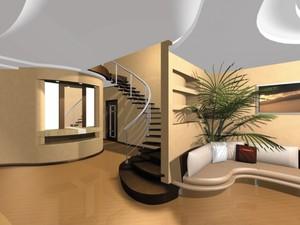Как  правильно оформить квартиру