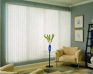 Как защитить дом от ультрафиолета