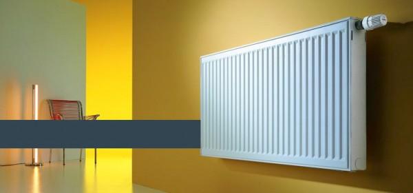 Какие выбрать радиаторы отопления для частного дома