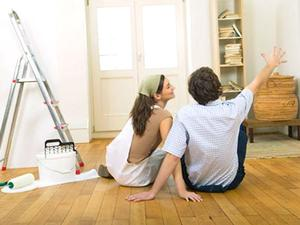 Полезные советы начинающим ремонт