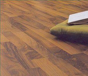 Советы по сохранению и защите ламинатного покрытия